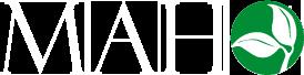 MAHO  Mid American Health Organization