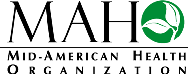 MAHO Mid-American Health Organization