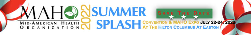 MAHO Summer Splash 2022